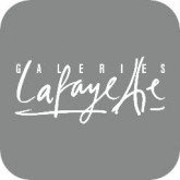 Galeries Lafayette Finish